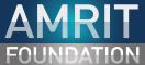 Amrit Foundation